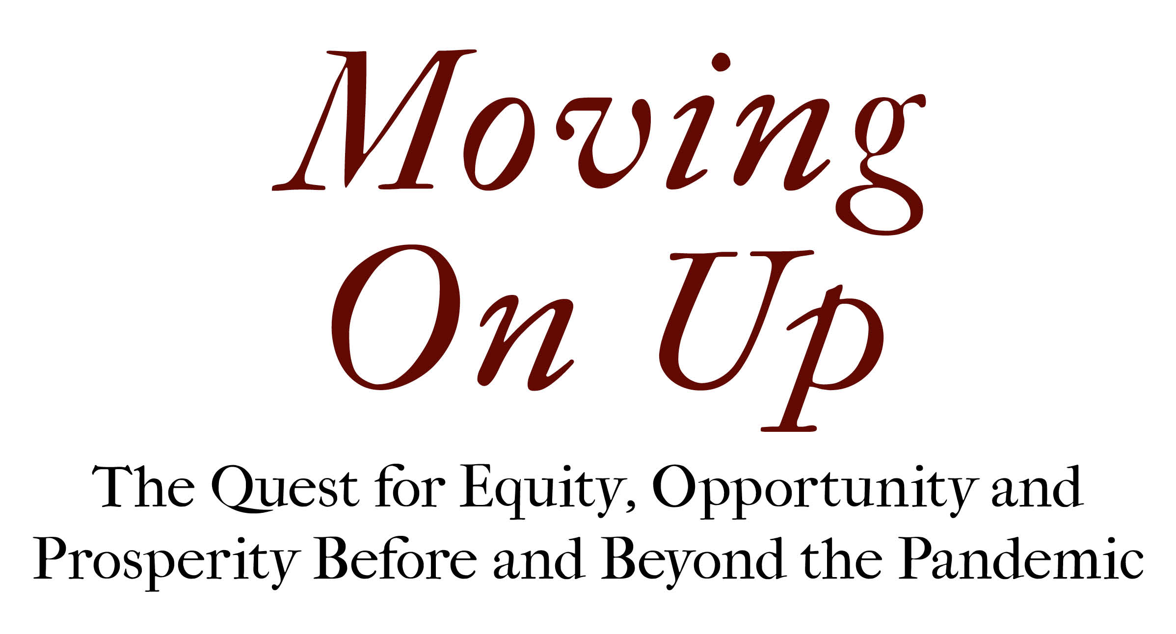 Andy Hargreaves: Moving On Up Webinar Series