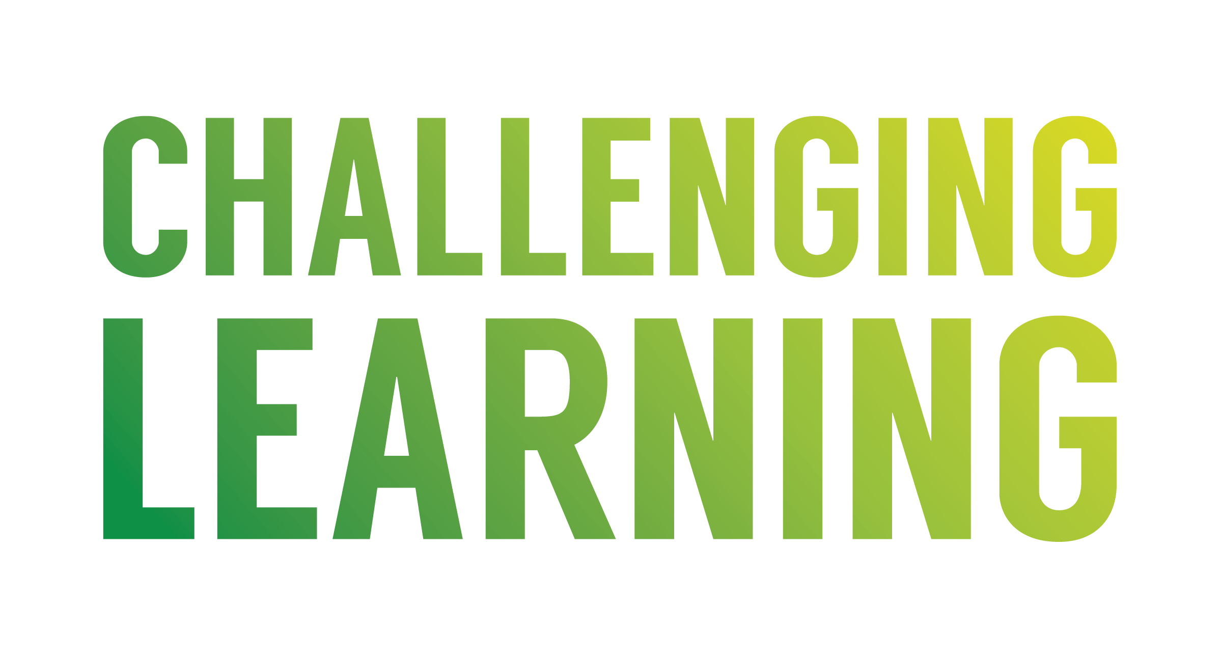 Challenging Learning Workshop: Sydney