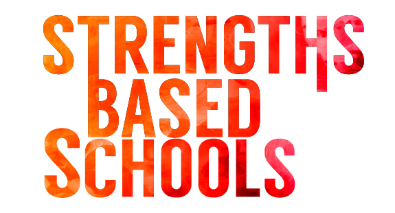 Strengths Based Schools Workshop: Port Lincoln
